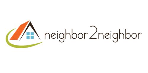 Neighbor2Neighbor