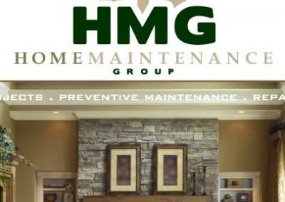 HMG Ad