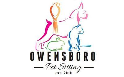 Owensboro Pet Sitting