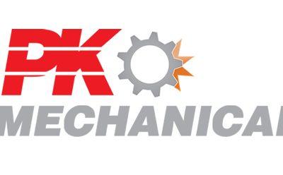 PK Mechanical