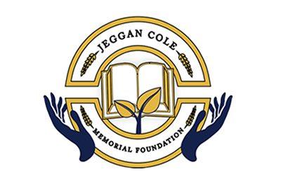 Jeggan Cole Memorial Foundation