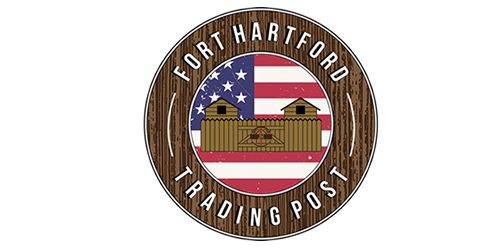 Fort Hartford Trading Post