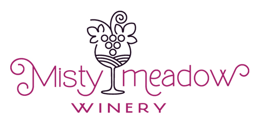 Misty Meadow Winery